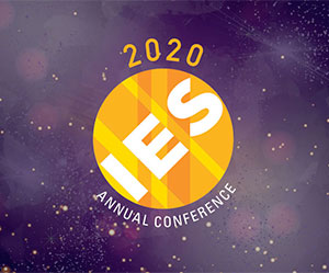 2020 IES Annual Conference
