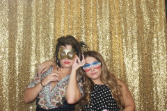 2019 IES Candela Awards After Party